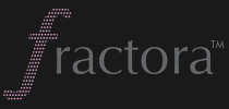 Fractora-logo