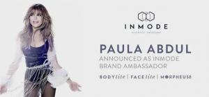 Paula_Abdul